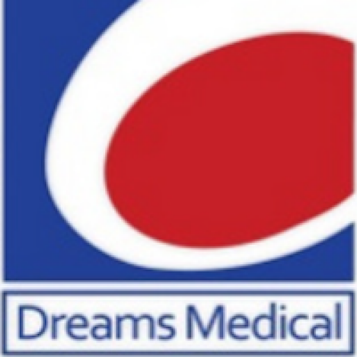 Dreams Medical